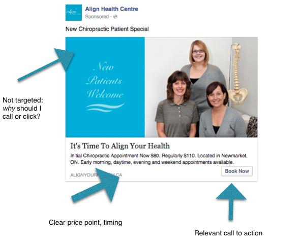 great-chiropractic-marketing-facebook-example.jpg