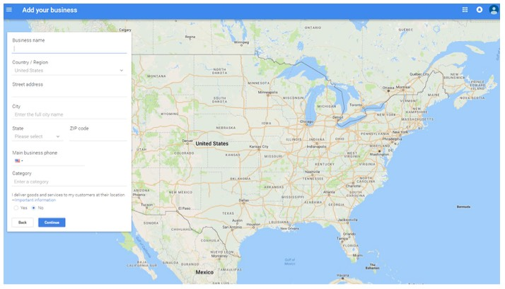 google-chiropractic-listing.jpg