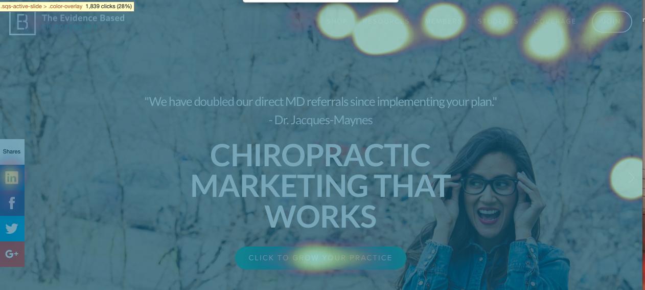 chiropractic-heat-maps-marketing.jpg