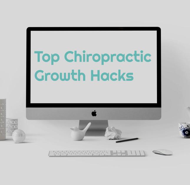 chiropractic-marketing-hacks.jpg