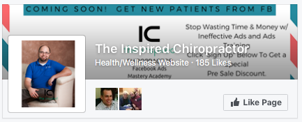 Helping Chiropractors Grow Themselves and Their Practices