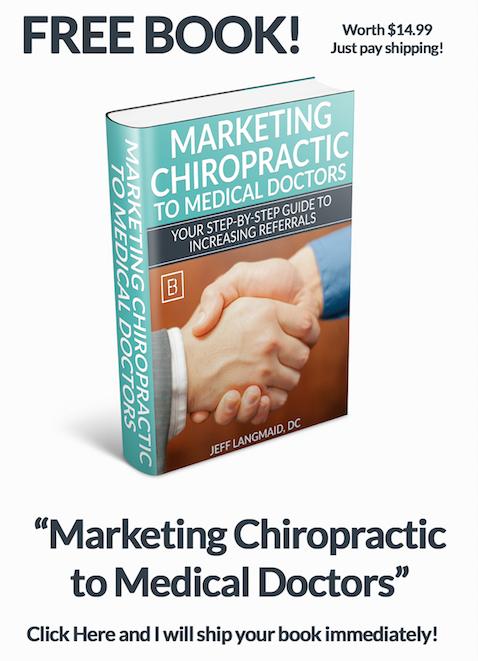 chiropractic-book.jpg
