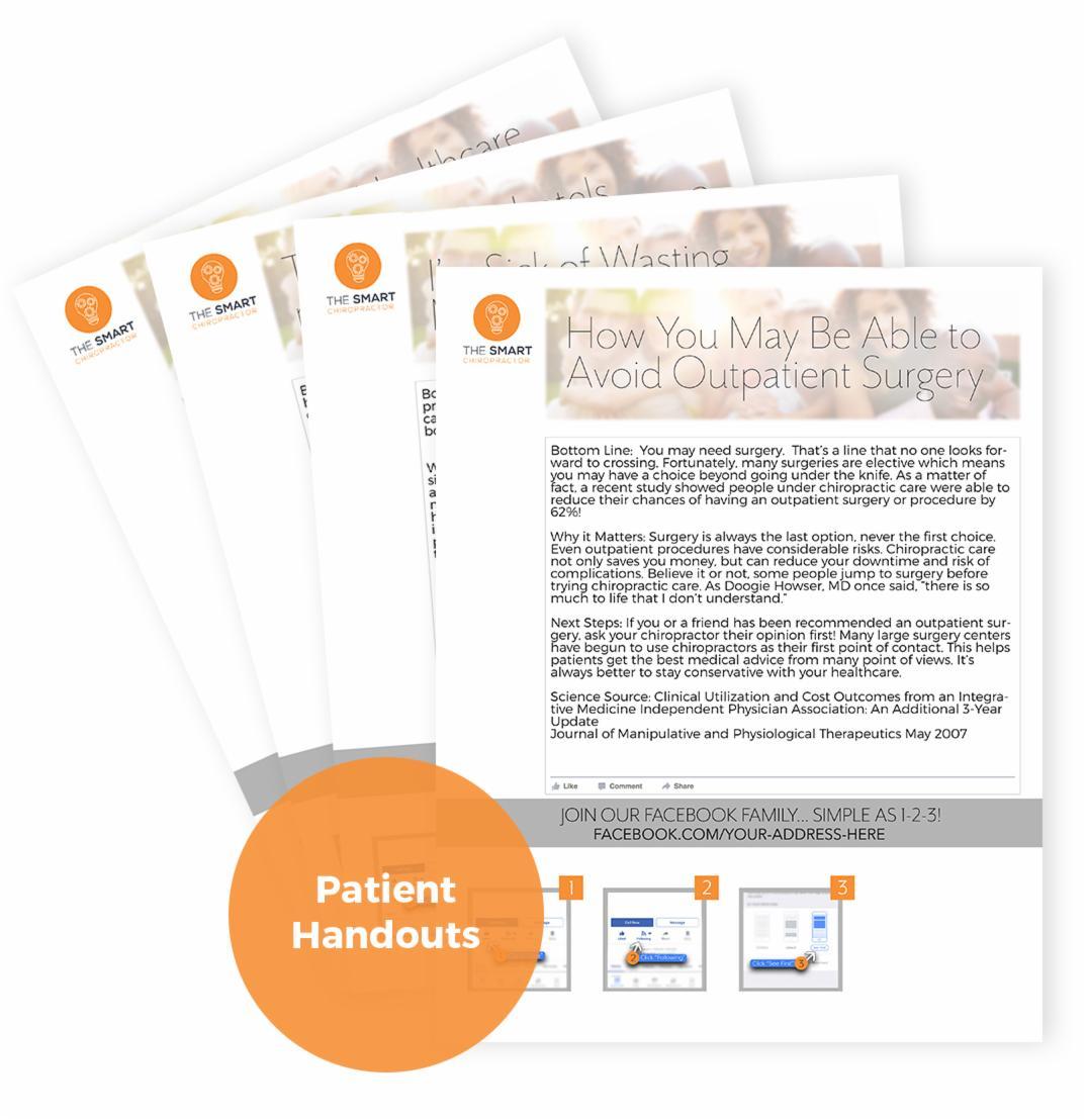 chiropractic-patient-handouts.jpg