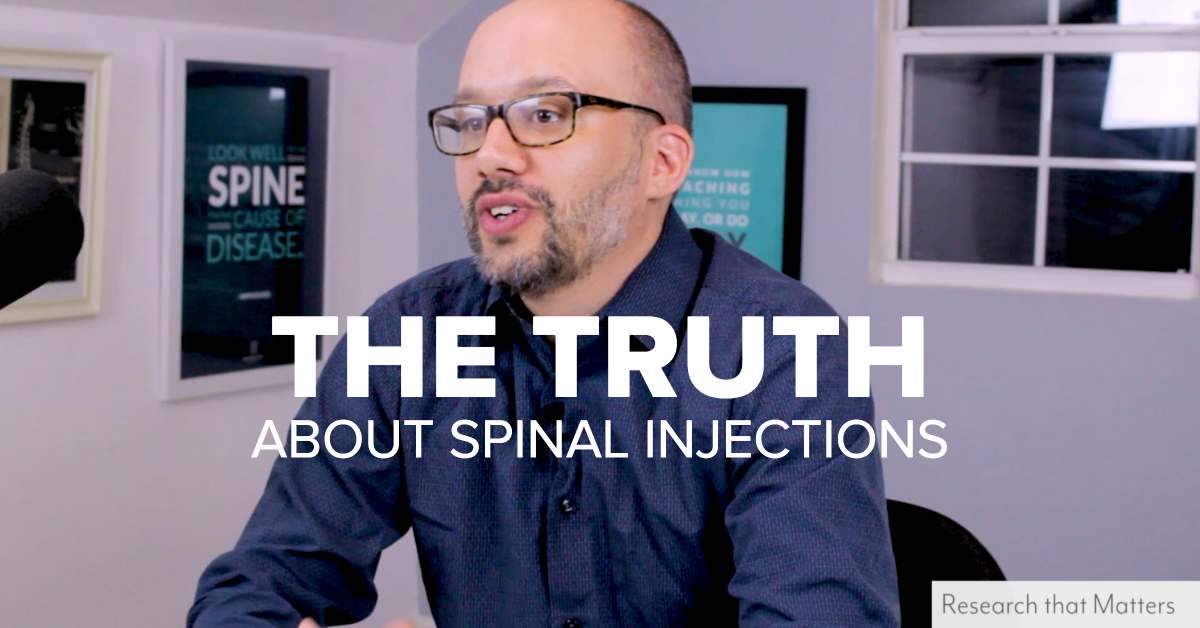 spinal-injections.jpg