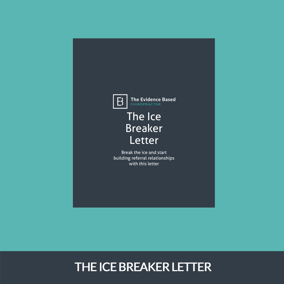 THE ICE BREAKER LETTER-squashed.png