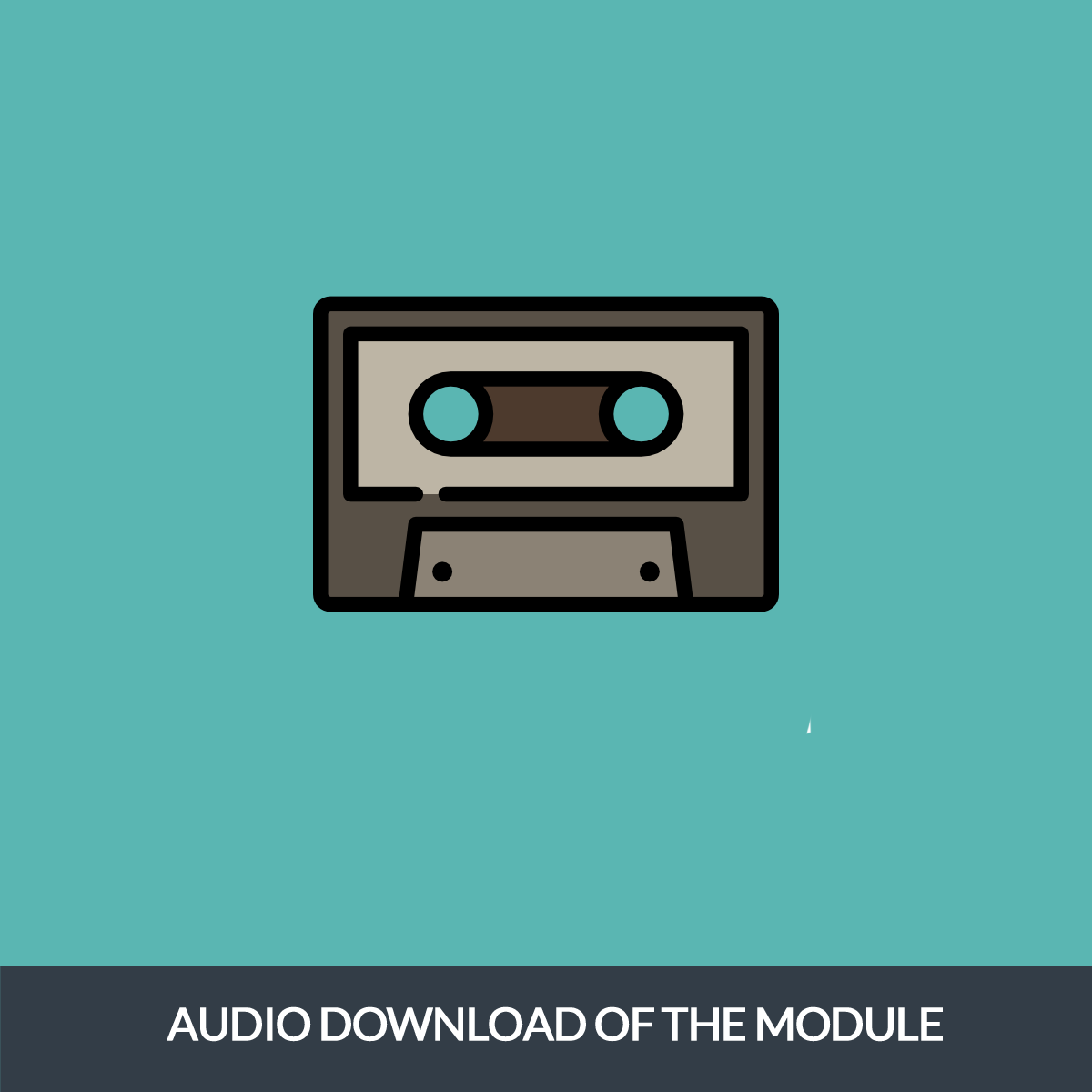 audio download-squashed.png