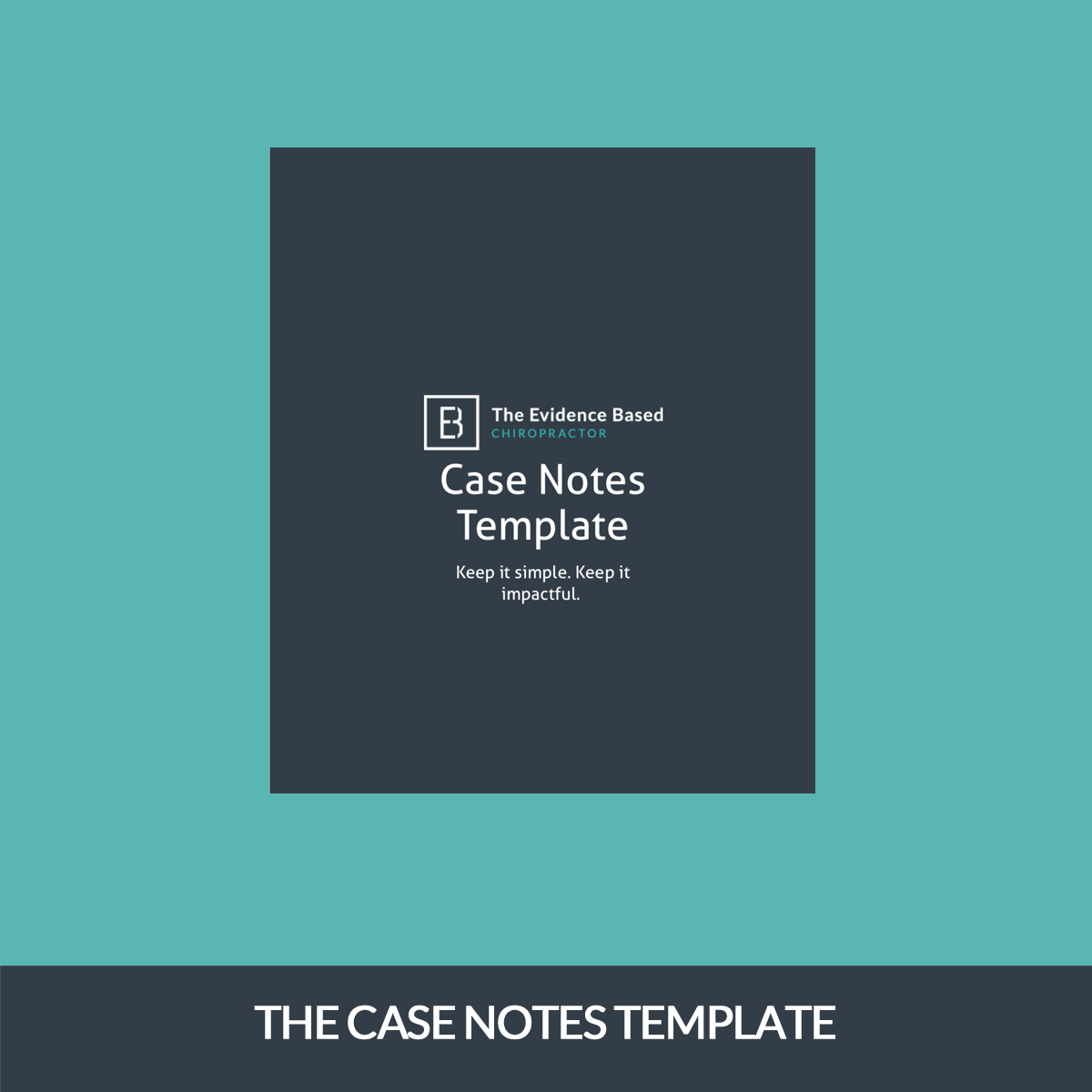 CASE NOTES TEMPLATE-squashed.png
