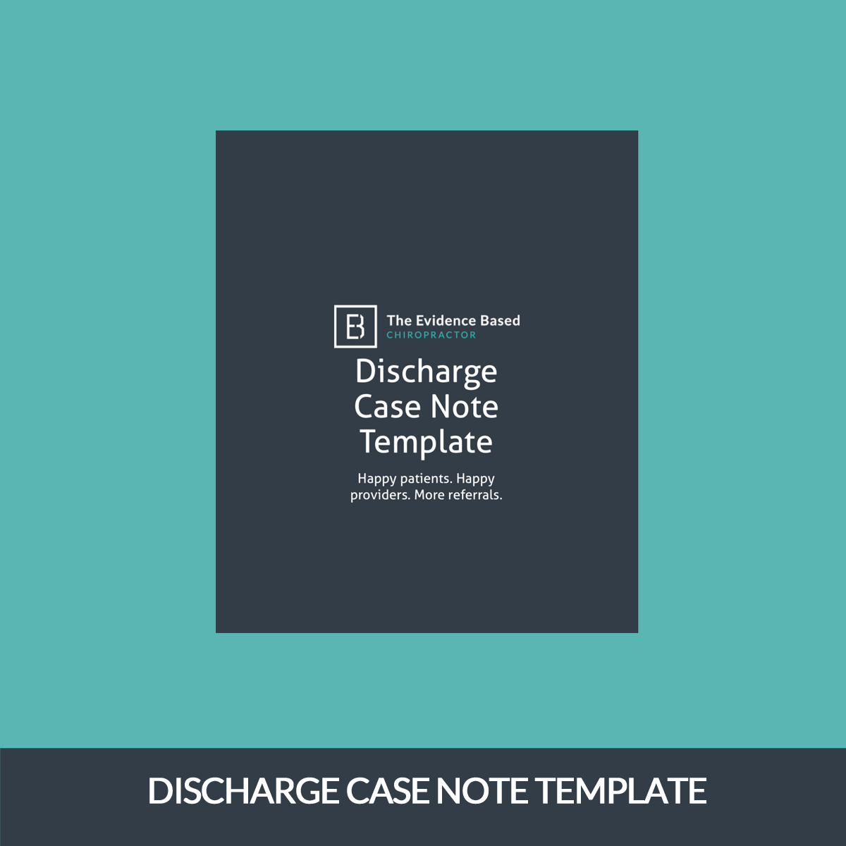 DISCHARGE NOTE TEMPLATE-squashed.png