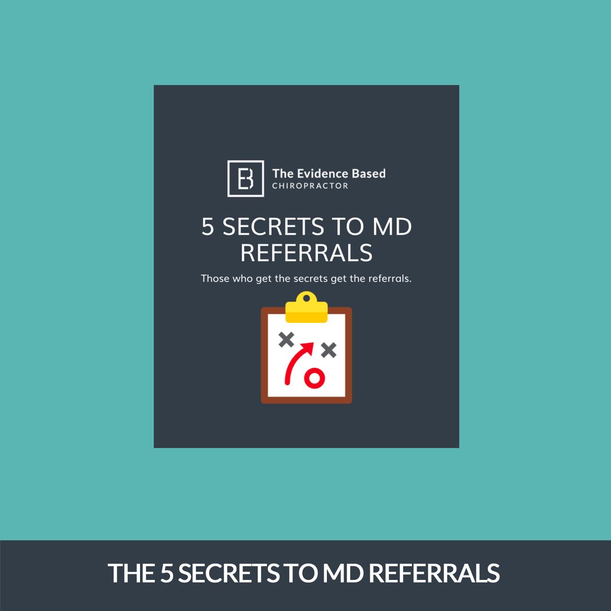 THE 5 SECRETS.jpg