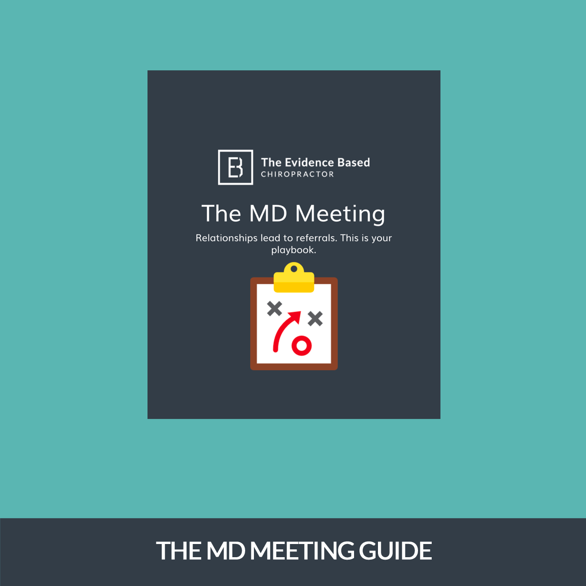 THE MD MEETING GUIDE-squashed.png