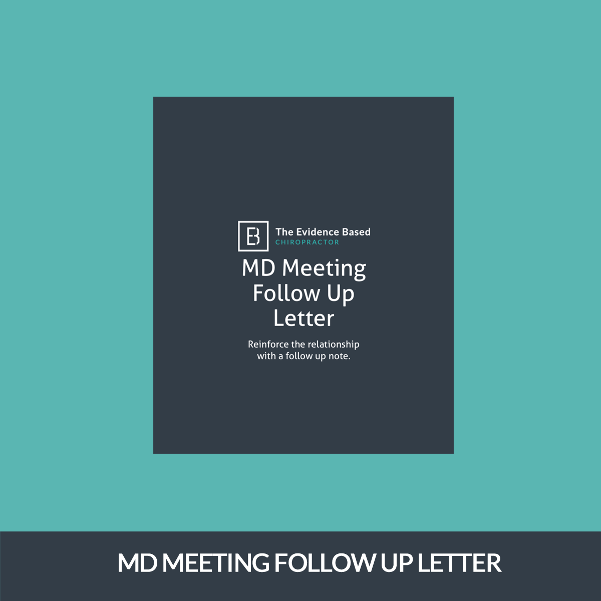 MD MEETING FOLLOW UP LETTER-squashed.png
