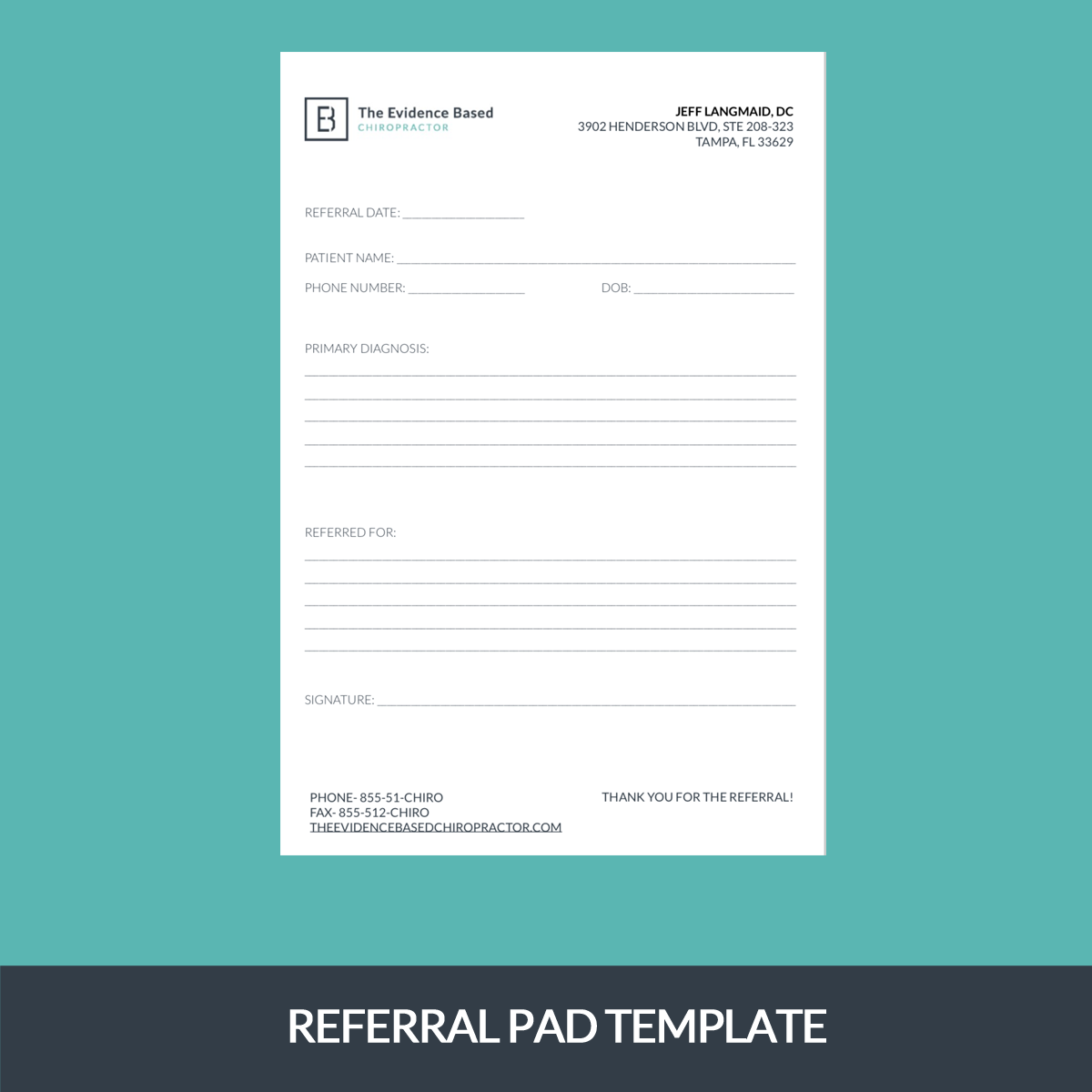REFERRAL PAD TEMPLATE-squashed.png