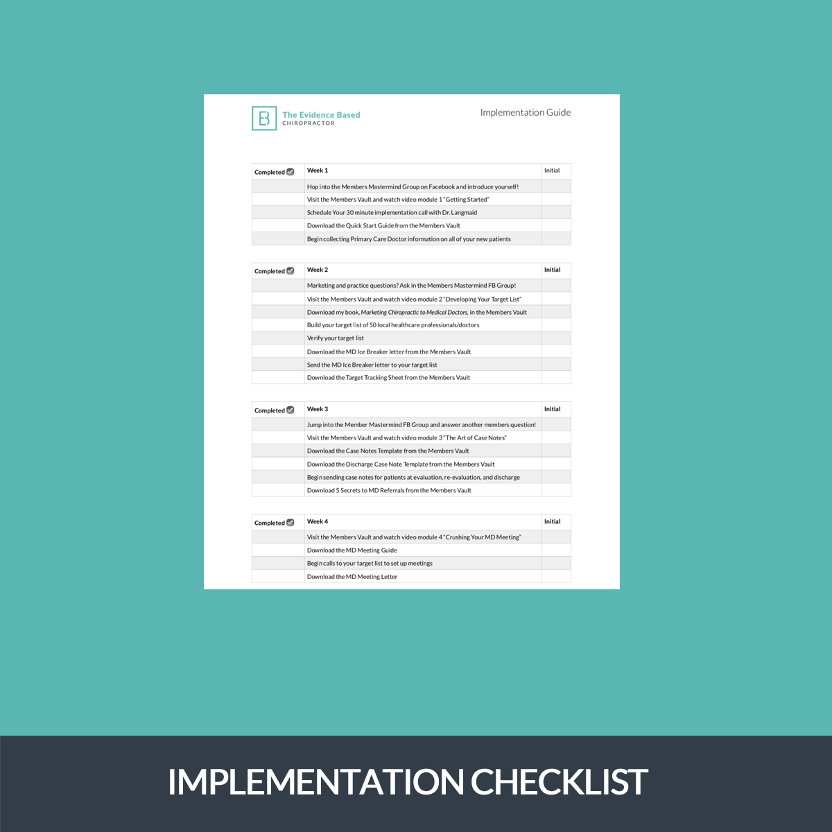 IMPLEMENTATION CHECKLIST-squashed.png