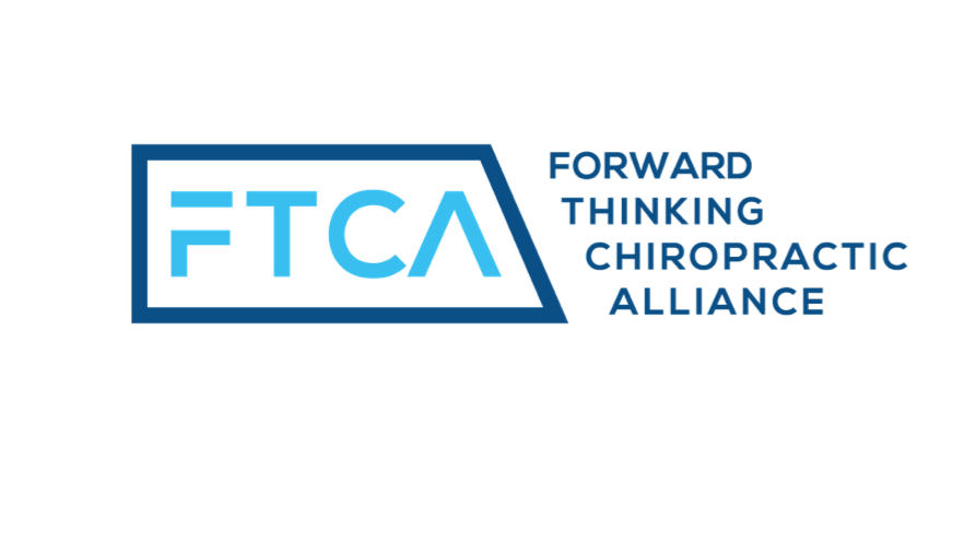 FTCA.jpg