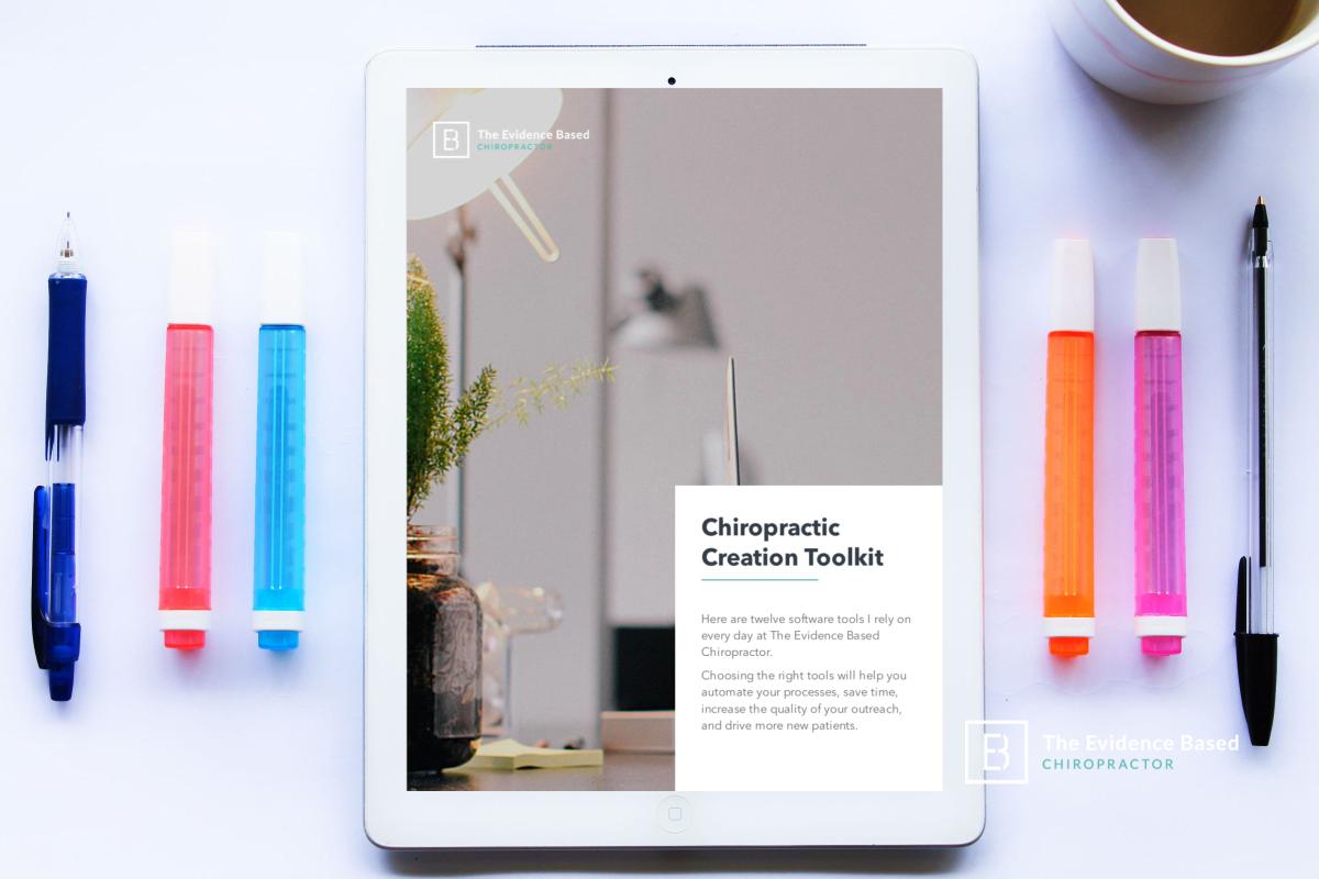creators-toolkit.jpg