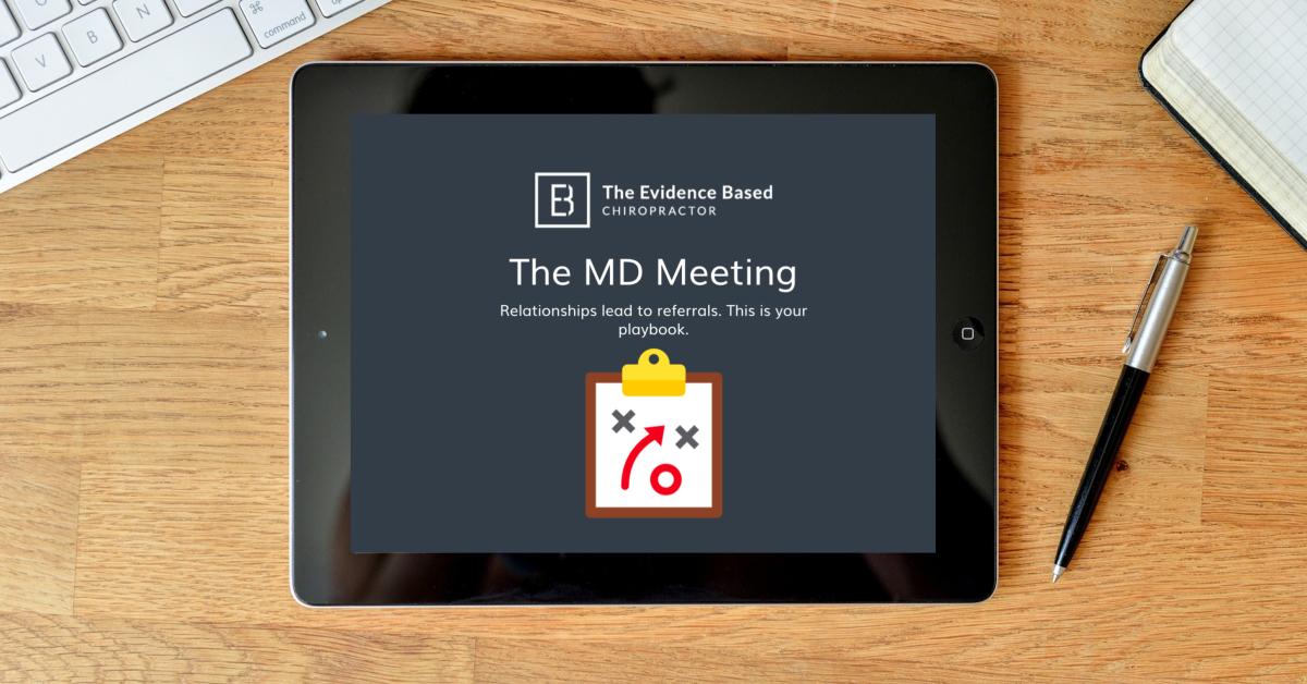 md-meeting.jpg