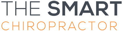 The Smart Chiroprator Logo.png