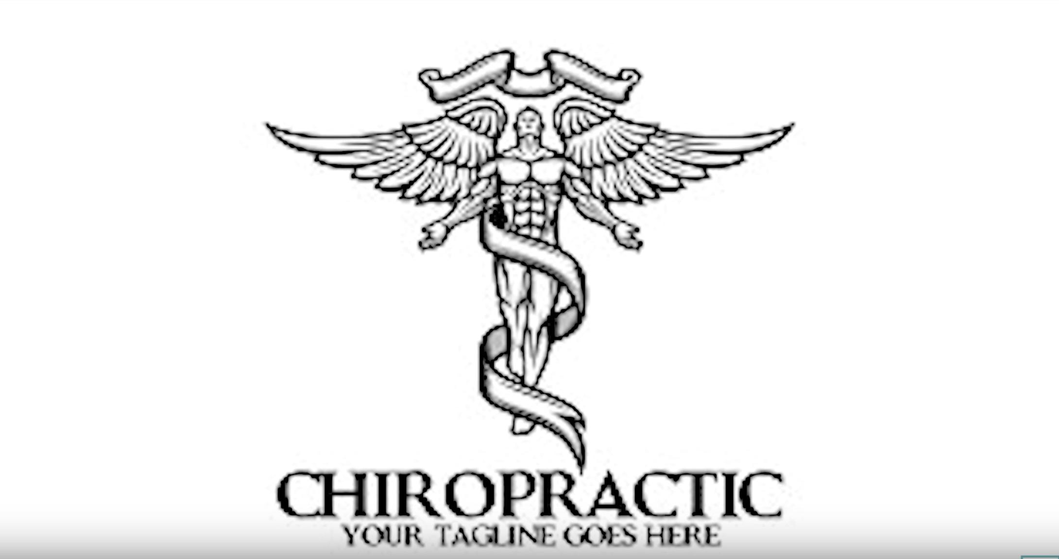 bad-chiropractic-logo.jpg
