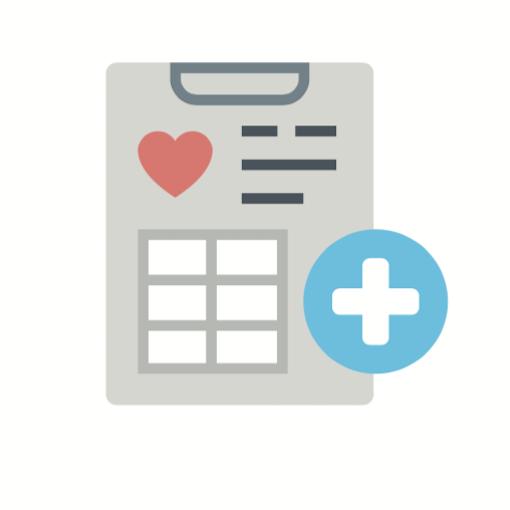 patient-case-notes-chiropractor.jpg