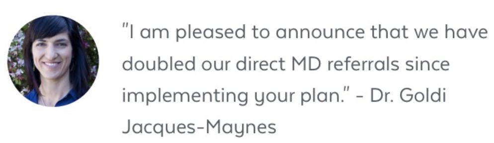 goldi-jacques-maynes-testimonial.jpg
