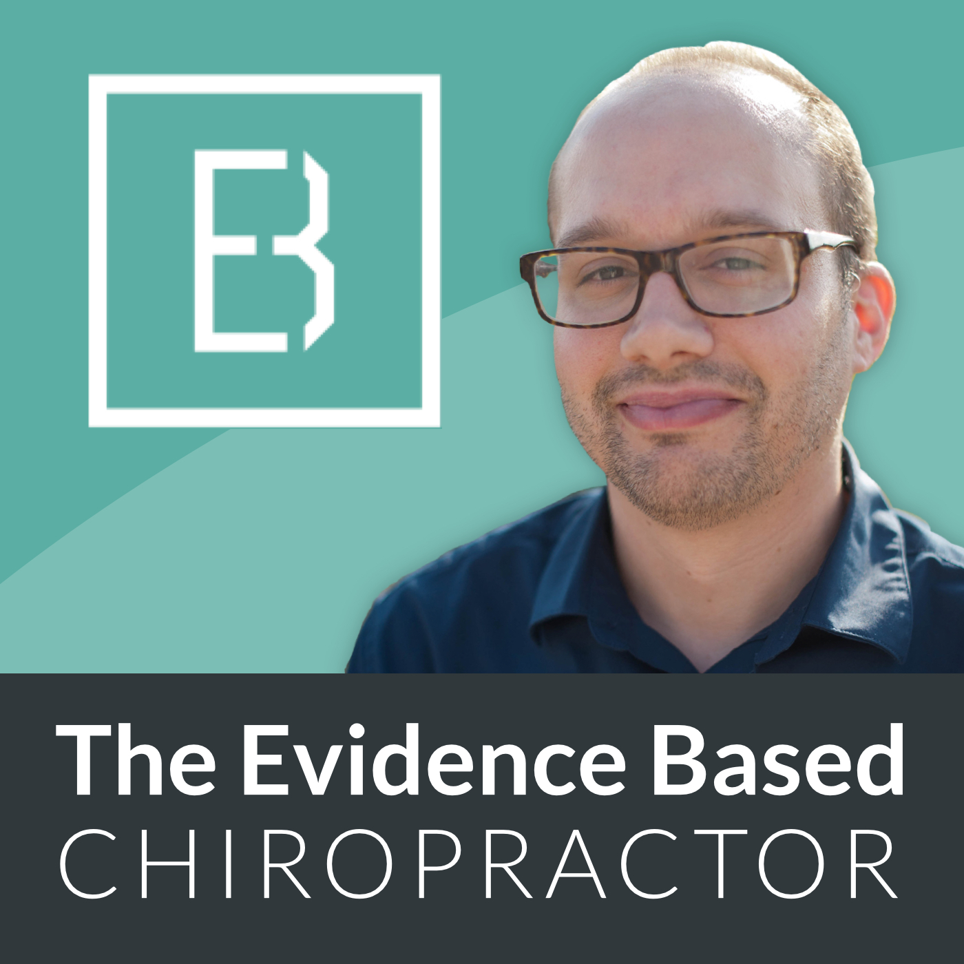 the-evidence-based-chiropractor-podcast.jpg