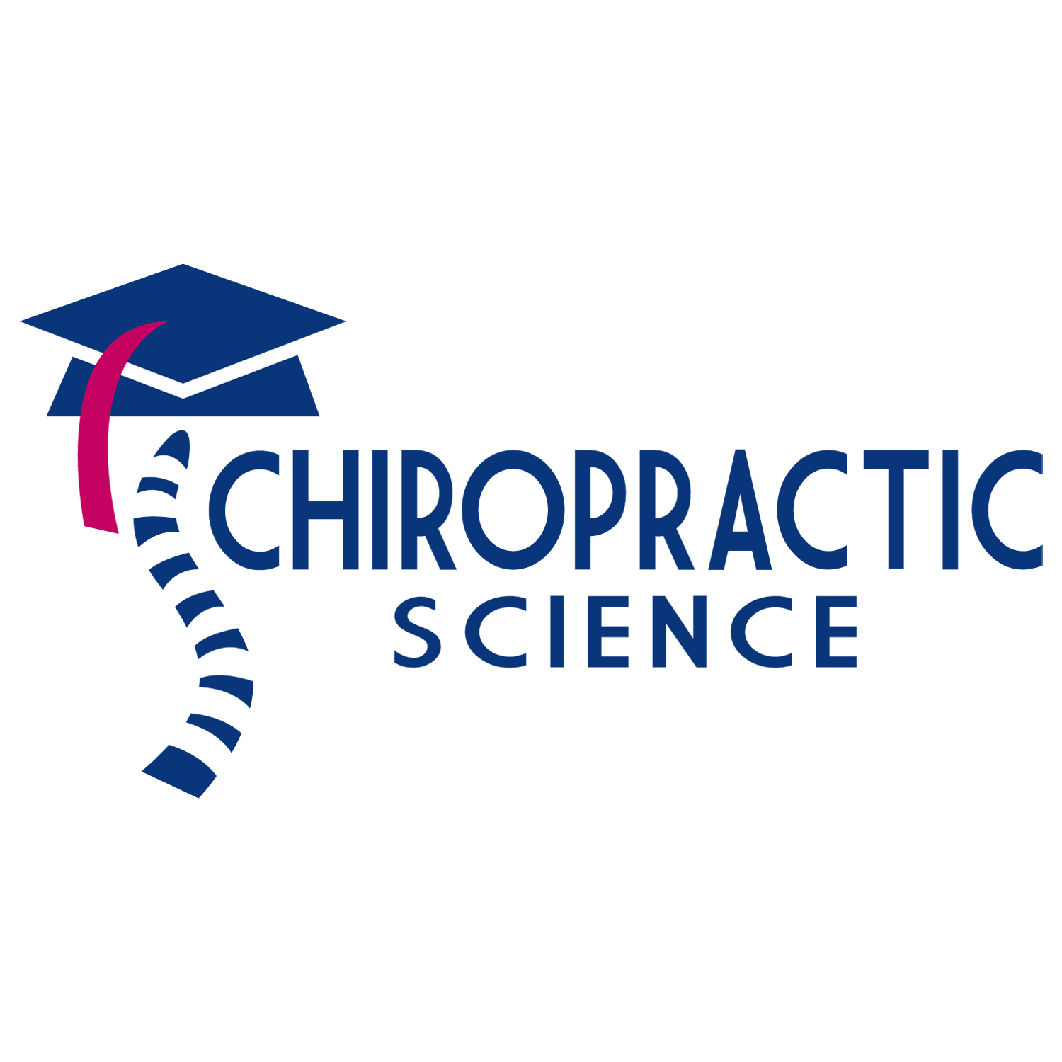 chiropractic-science-podcast.jpg