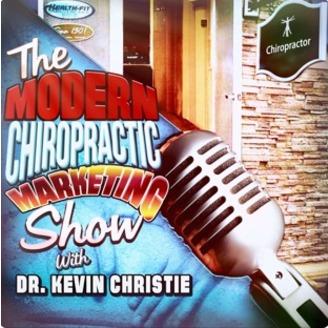 modern-chiropractic-marketing-podcast.jpg