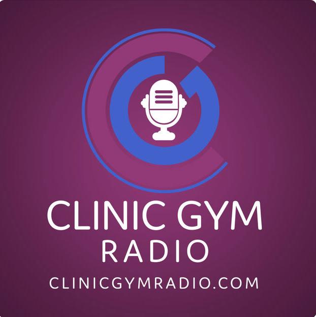 clinic-gym-radio-podcast.jpg