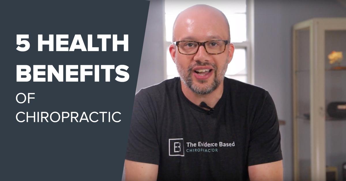 5-BENEFITS-chiropractic.jpg
