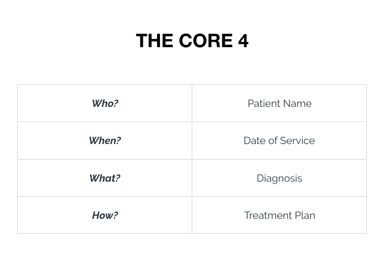CASE-note-core-4.jpg