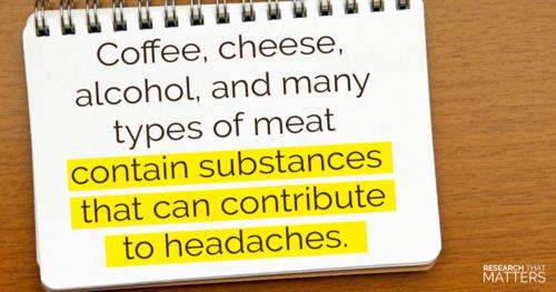 headache-causes.jpg