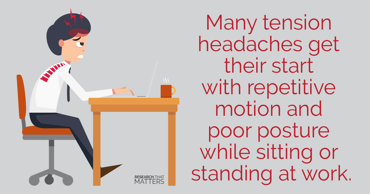 headaches-posture.jpg