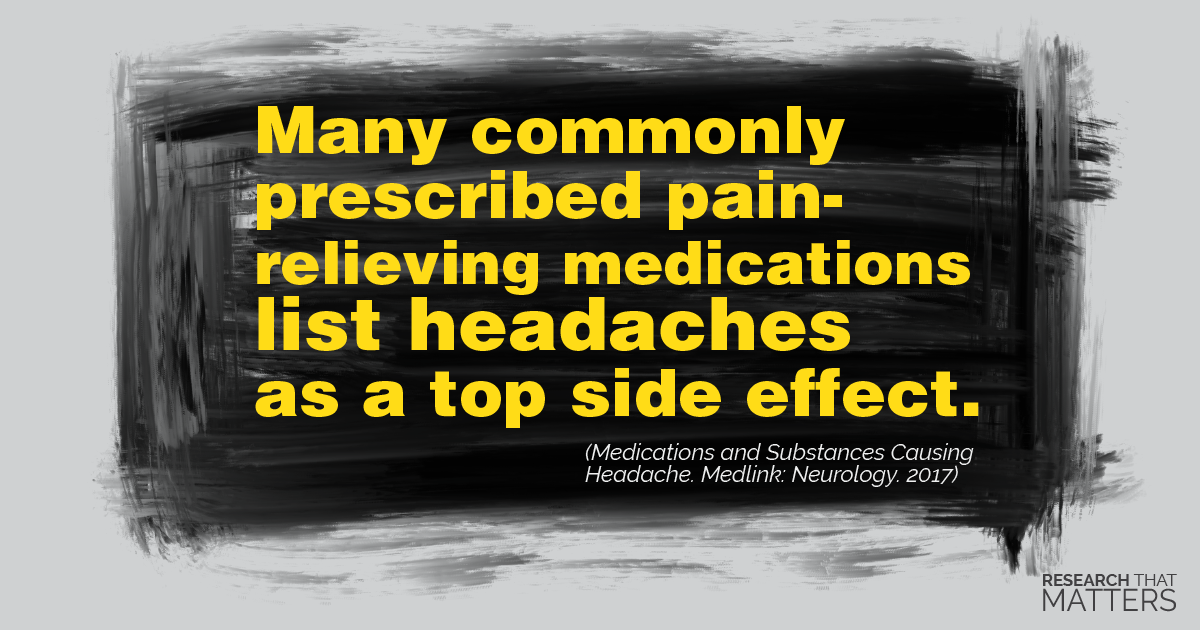 medications-side-effect-headaches.jpg