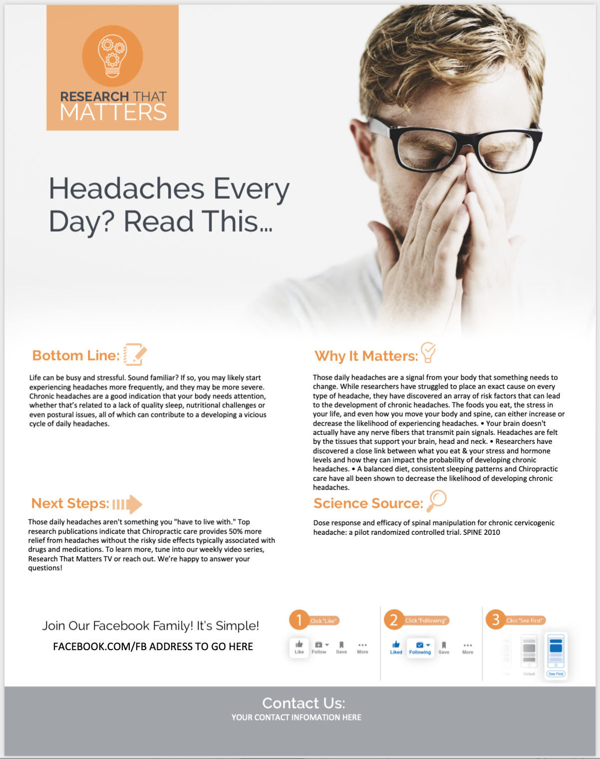 headache-chiropractic-research.jpg