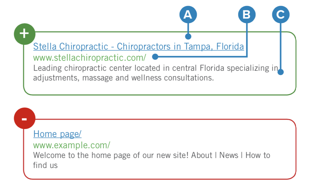 optimizing-chiropractic-website.jpg