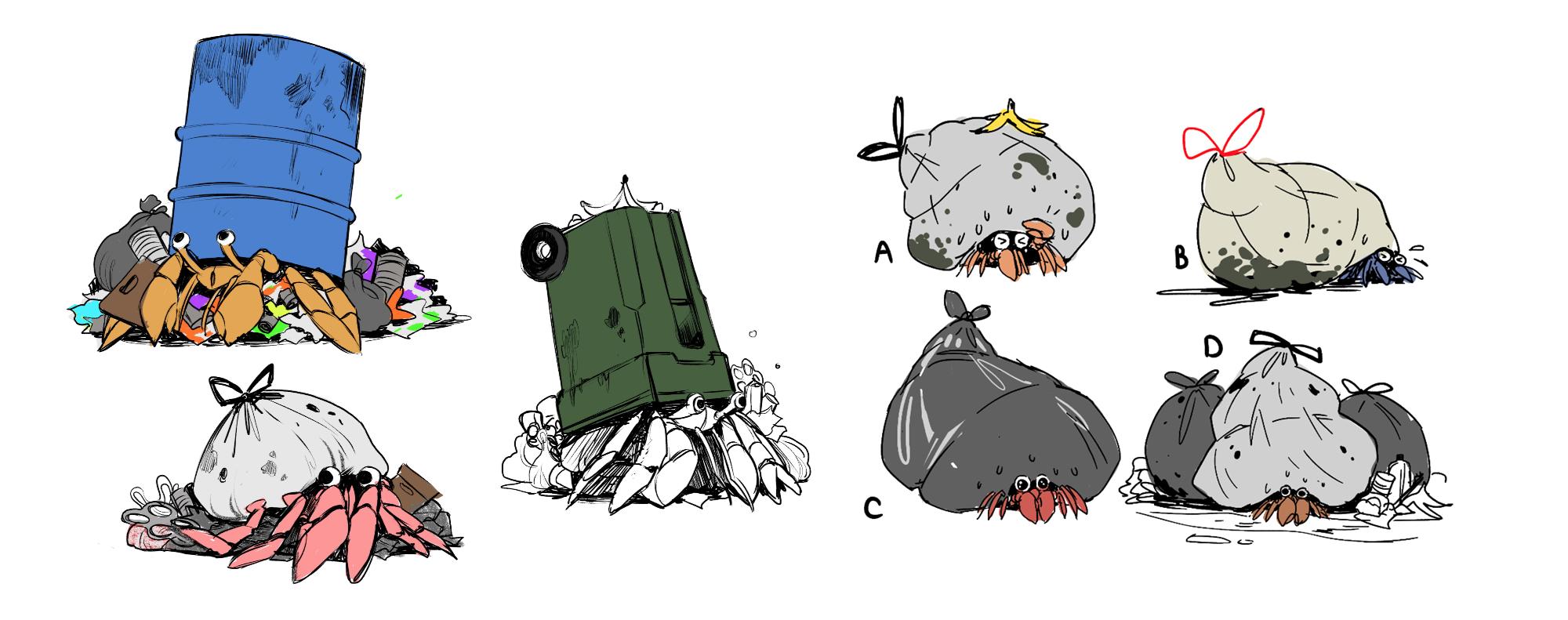 crabbage.png