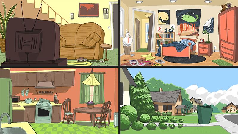 backgrounds.jpg