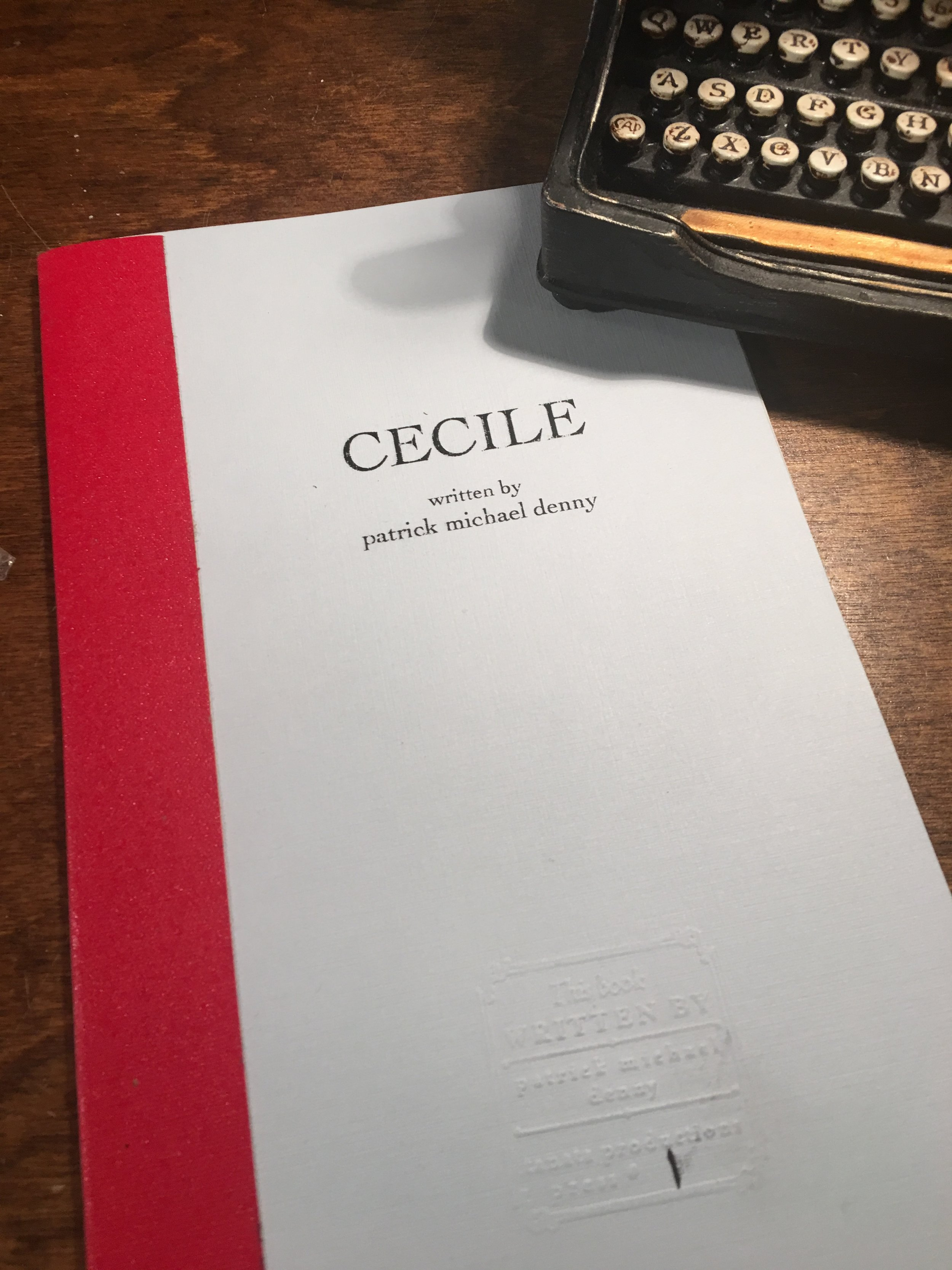 Cecile Cover.JPG