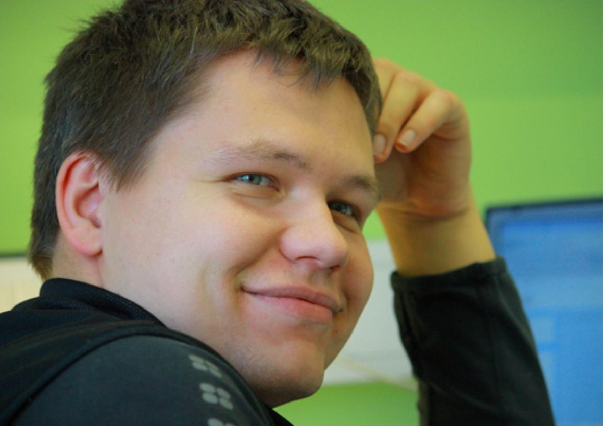 Mardo Koivomagi   Postdoctoral researcher October 2013-  University of Tartu, Ph.D., Biochemistry  mardok@stanford.edu  Interests: The biochemistry of cell size control