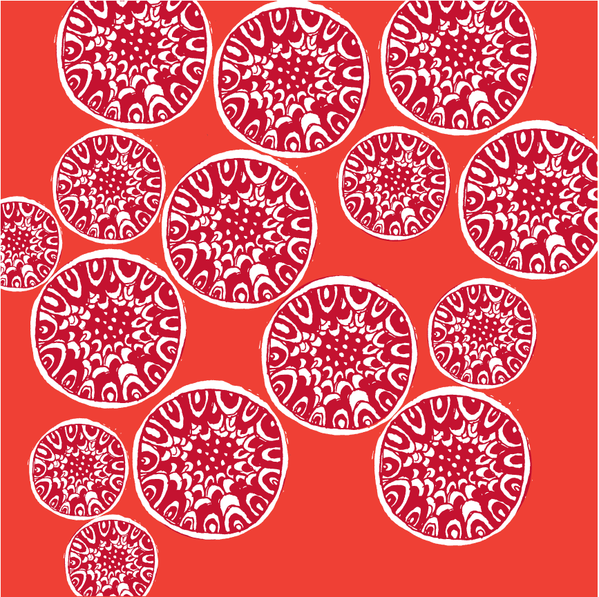 Pomegranate3.png