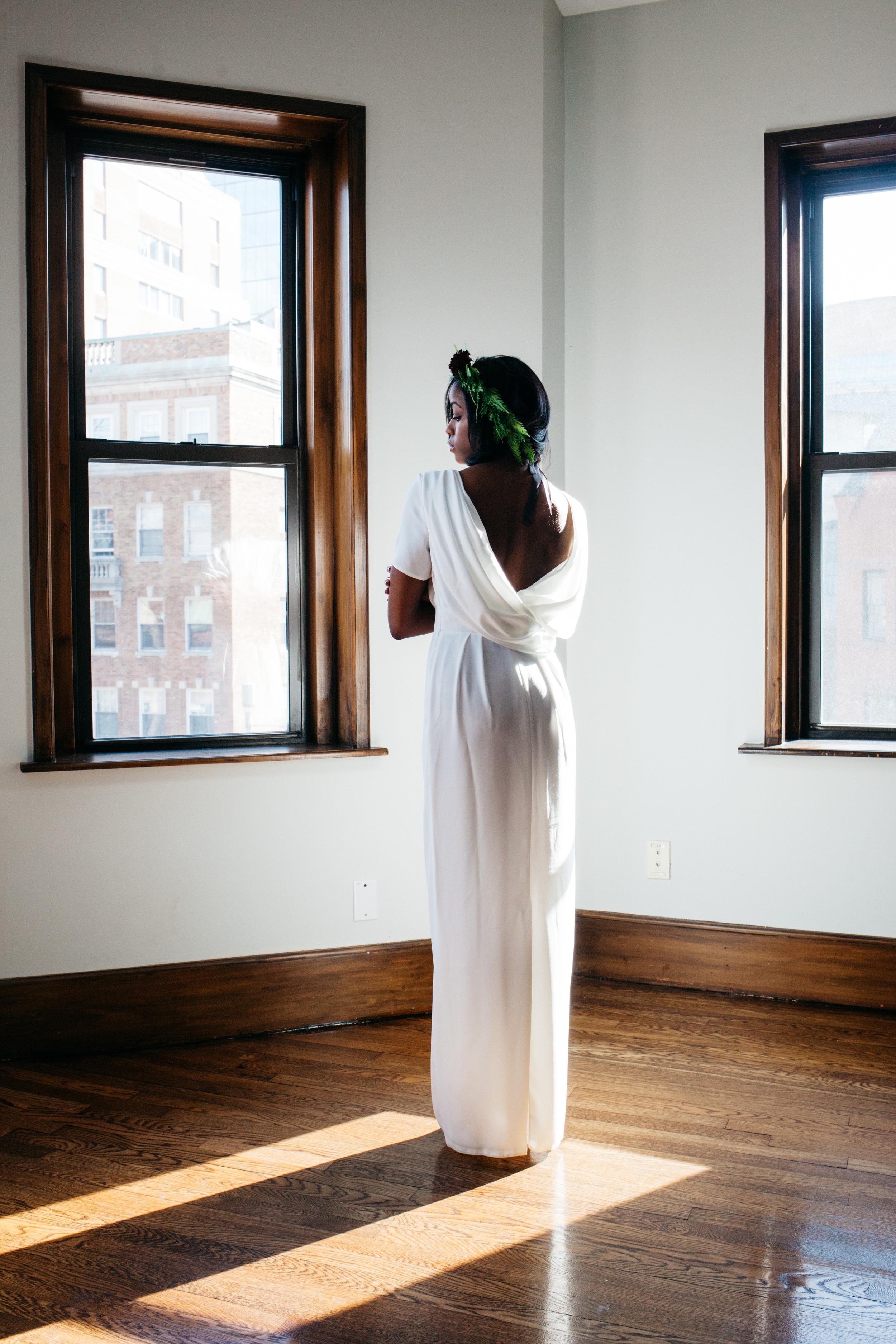 BridalShoot-9.jpg