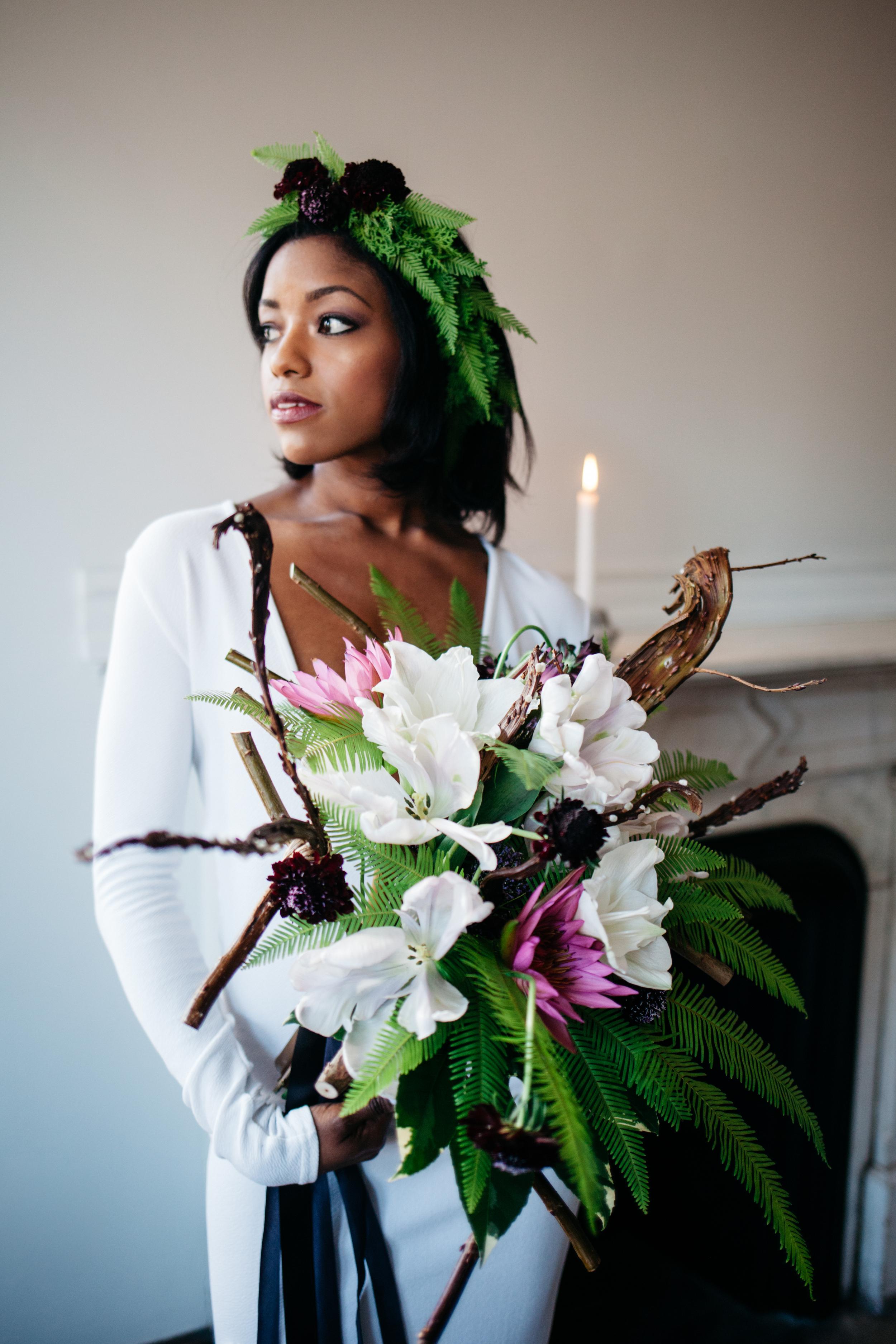 BridalShoot-20.jpg