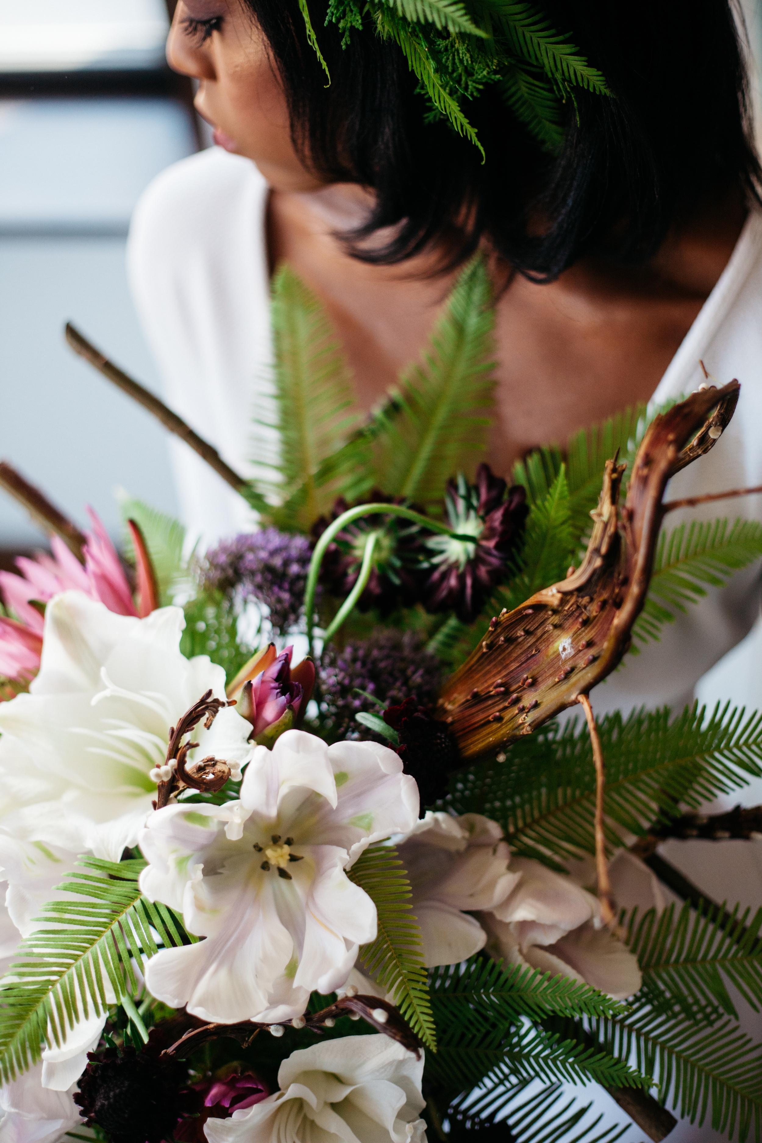 BridalShoot-24.jpg