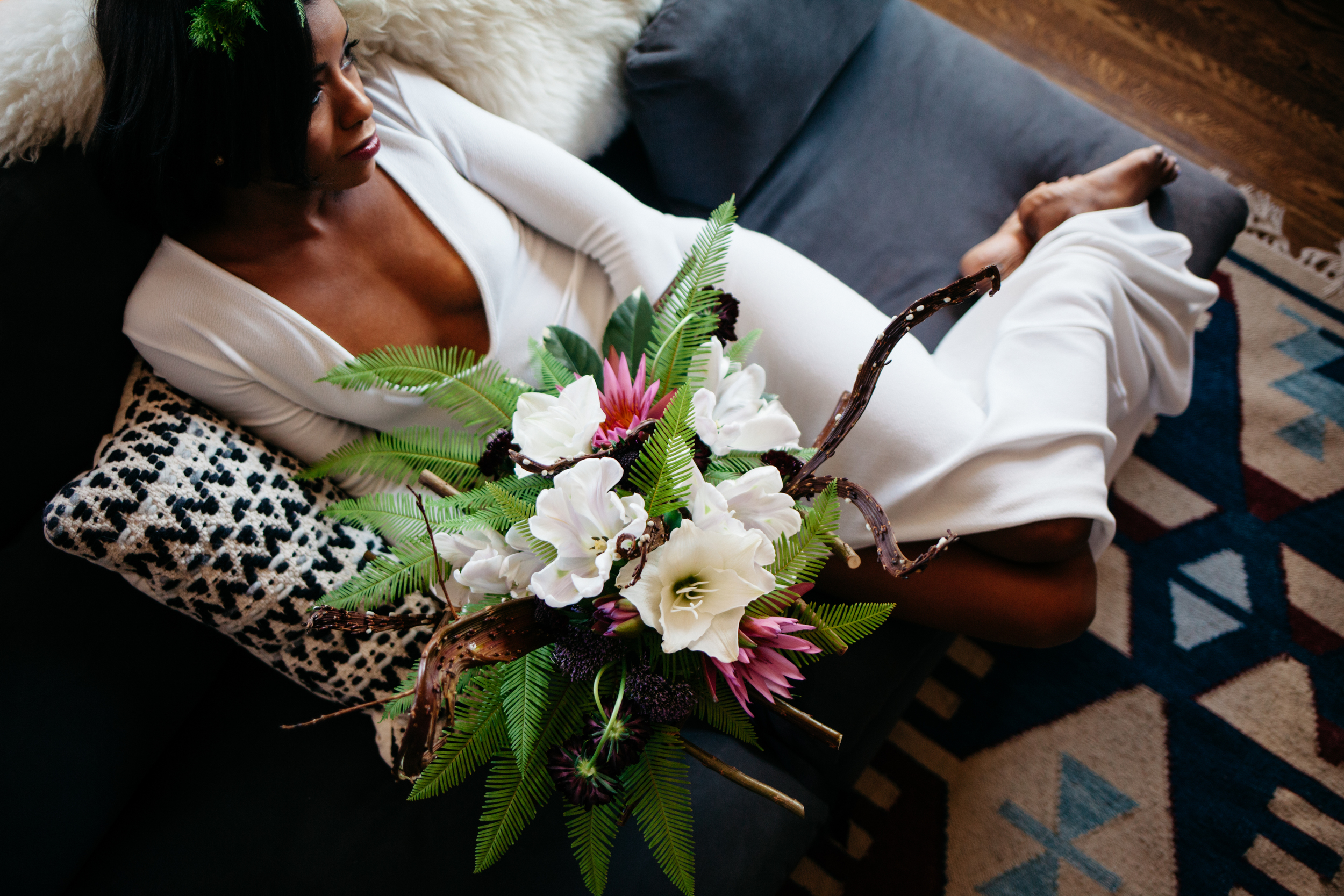 BridalShoot-14.jpg