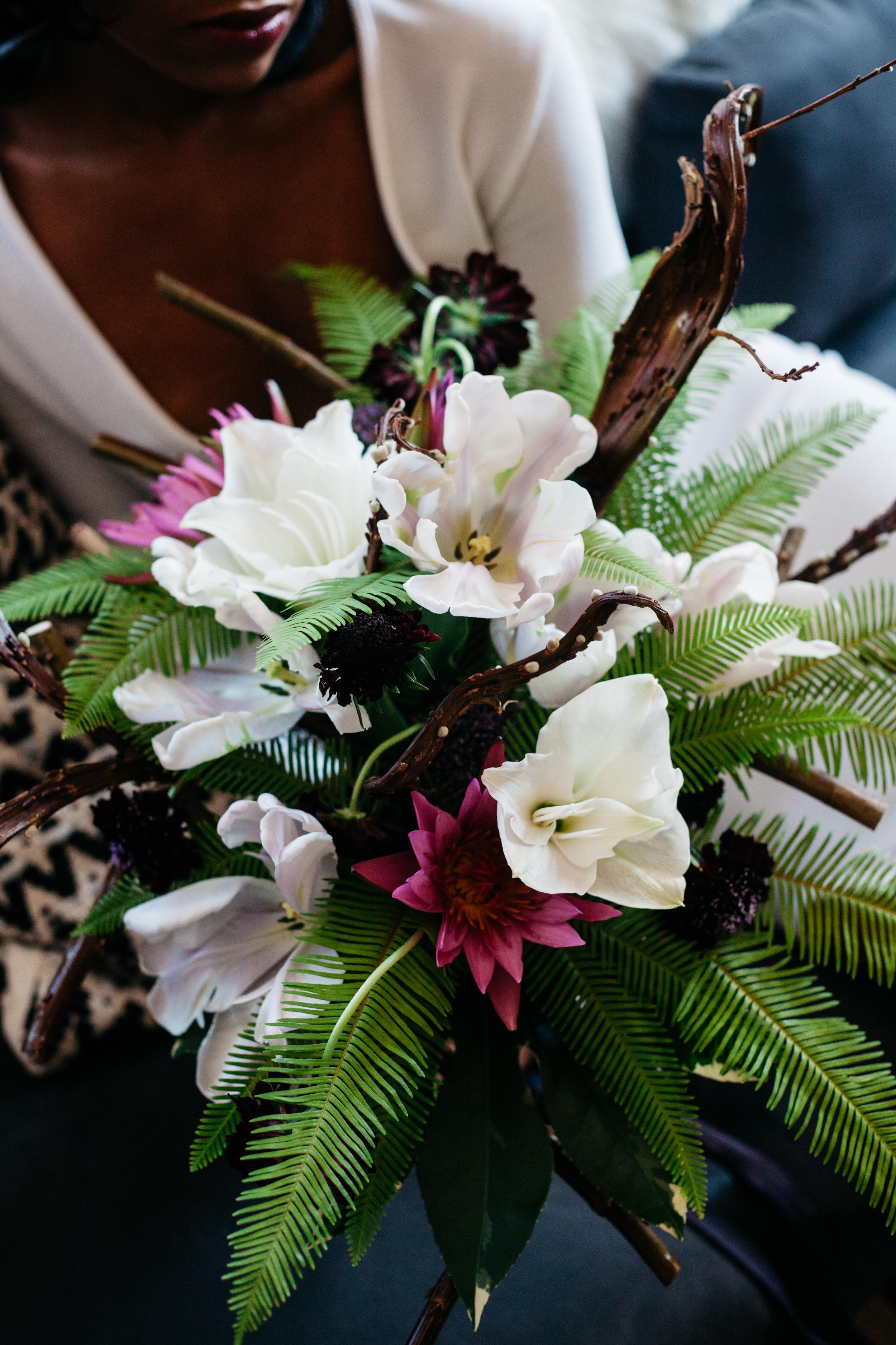 BridalShoot-10 copy.jpg