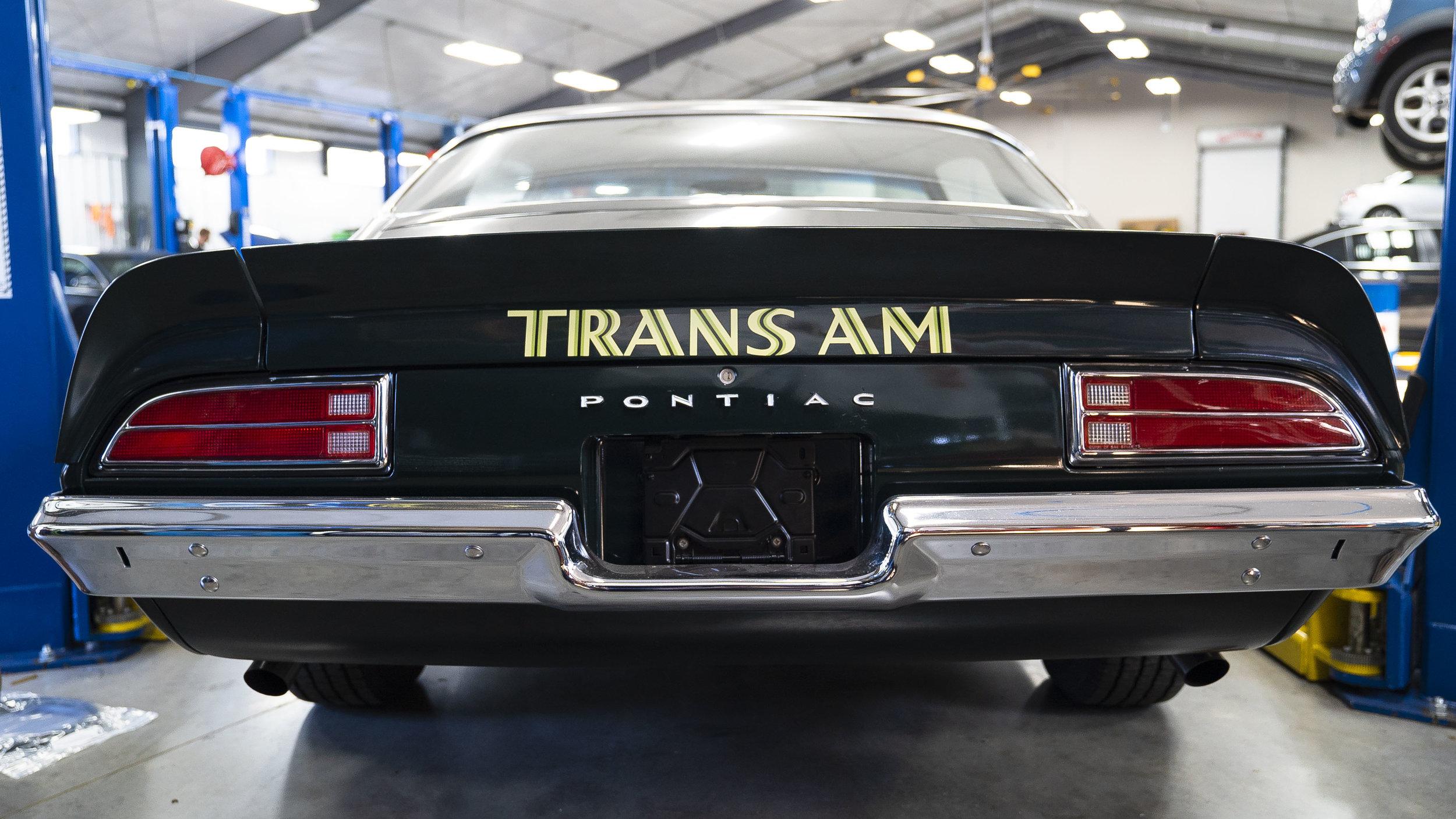 Trans Am 5.JPG