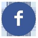 facebook-128.png