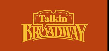 Talkin Broadway.png