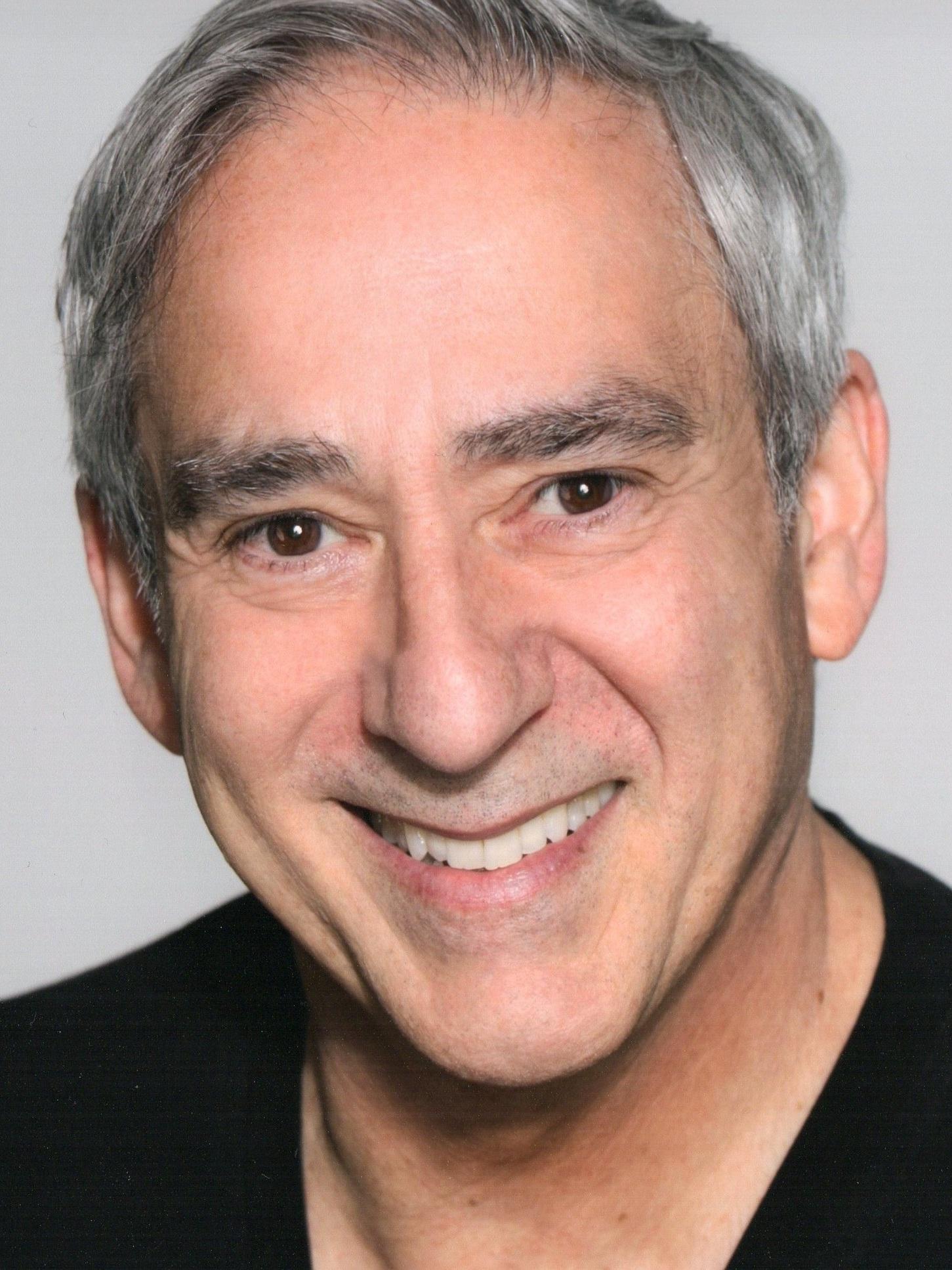 Robert Dorfman, Director