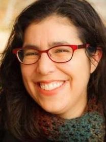 Rebecca Bernstein, costume design